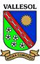 Escudo Vallesol