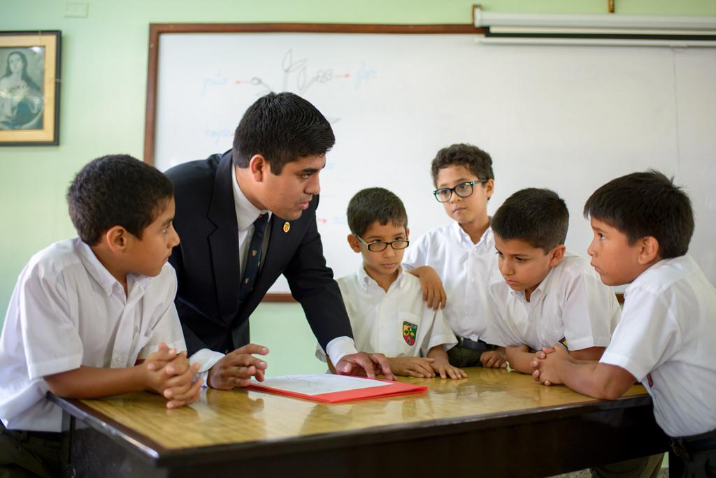 2016_Colegio_Algarrobos_día_2_Fotógrafo_Edwin_Zapata-51
